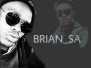 Brian_sa - Jaiva (Original Mix)